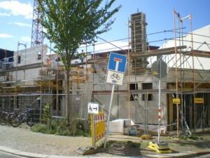 Josephinenstr. 30-Stiftsstraße 6 (5)
